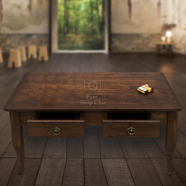 Tavolino Da Salotto Arte Povera.Tavolino Da Salotto Arte Povera Le Chic Arredamenti